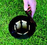 Australian Pest Control Association Termite Control Options
